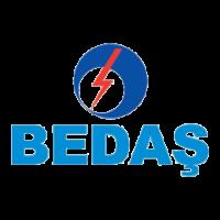 Bedas